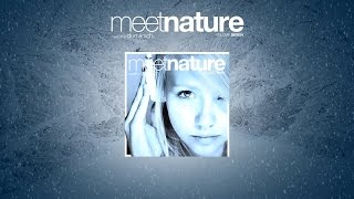 MeetNature (volume seven)