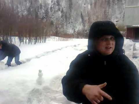 новокузнецк курако 20 сбербанк