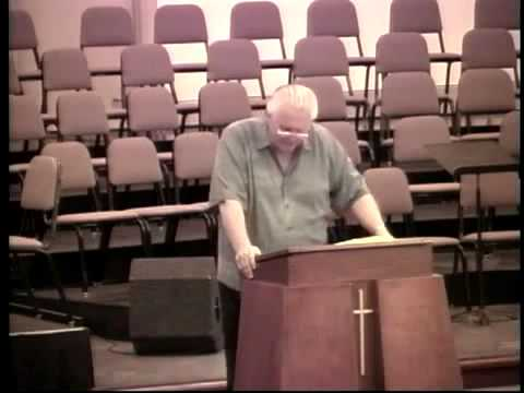 January 2014 Dd Hocking Last days Final Hour News prophecy Update
