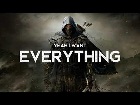 Everything or Nothing - Willyecho (LYRICS)