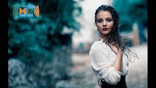 Best Music Лучшая Клубная музыка! 2018 - Клубняк Новая  Музыка Бас 2018 - Dance Music Mix