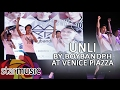 BoybandPH - Unli (Album Launch)