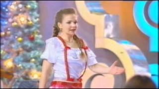 Марина Девятова - Ой как ты мне нравишься