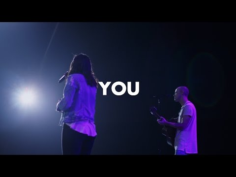 Fellowship Creative - You (Live Video)