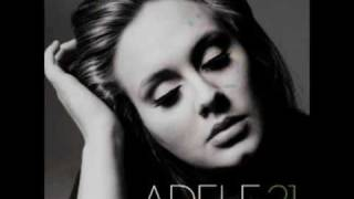 Adele - Someone Like You (eSquire Remix).