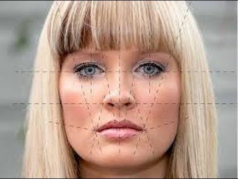 FBI Facial Recognition System