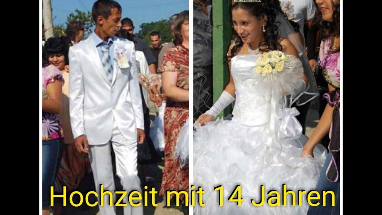 vibligoca: Heiratsmarkt rumänien