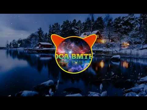 Party Nonstop Dugem Breakbeat 2017 |Part 1| Dj Oca Bmth