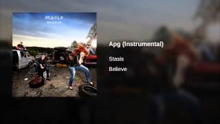 Apg (Instrumental)