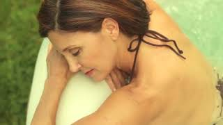 Masážní vířivý bazén Intex Pure Spa Jet Massage 28422
