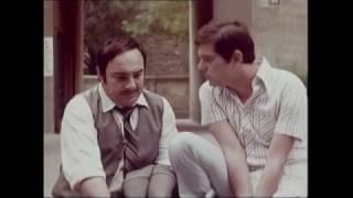 Danilo Bata Stojkovic - Jesi li ili nisi ?