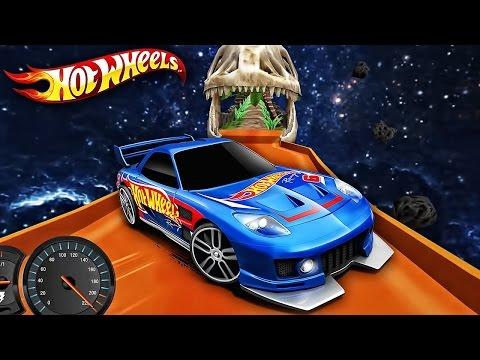 Paw patrol cartoni animati per bambini coloriamo insieme for Blaze e le mega macchine youtube