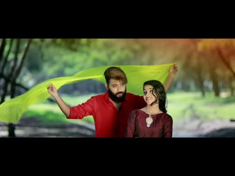 AJMAL CHERUTHALA NEW HIT ALBUM 2018 | SHANIF AYIROOR | FAVAS AYIFAN  | ESSAR MEDIA | SALEEM KODATHOR