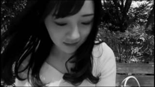 date with the goddess::::suzuhara emiri