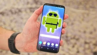 TOP ANDROID HACKS AND TRICKS YOU MUST KNOW RIGHT NOW