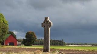 Középkori halottak-3 Richárd elveszett kápolnája