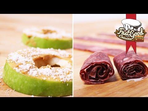 2-recettes-pour-un-goûter-light-:-bonbons-fraise-et-pommes-gourmandes