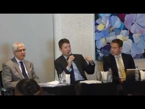 UAE Bankruptcy Law Presentation (Part 3)