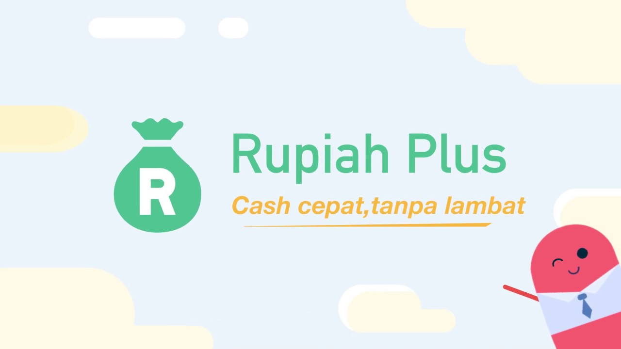 Image result for rupiah plus