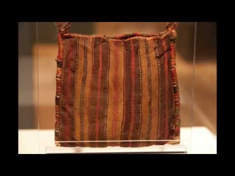 Art This Week-At the Dallas Museum of Art-Inca: Conquests of the Andes