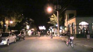 KEY WEST (NIGHTLIFE), FL