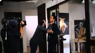 Corazon Indomable -Muerte De Alfonso