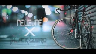 Gambar cover NEWGVME - Sejak Dulu(ft. Lil Max 820xMusic)