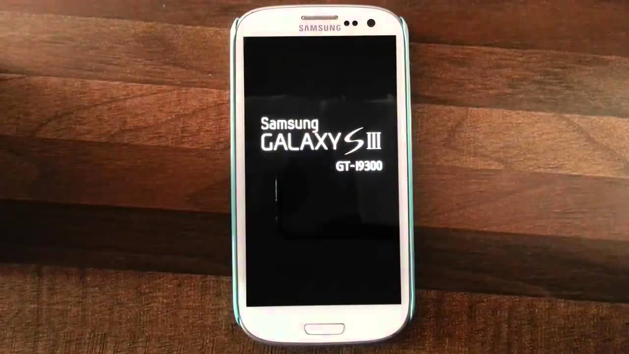 back-to-n00t rom for galaxy s3