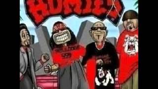 Bulldog Gang