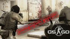 Counterstrike Global Offensive (CS:GO) pädagogisch geprüft | Spieleratgeber NRW