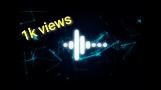 TM - Hiphop Universe
