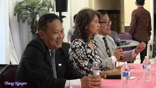 DƯƠNG ĐẠI HẢI- Giải Đáp ,Những Vấn Nạn Tại Việt Nam