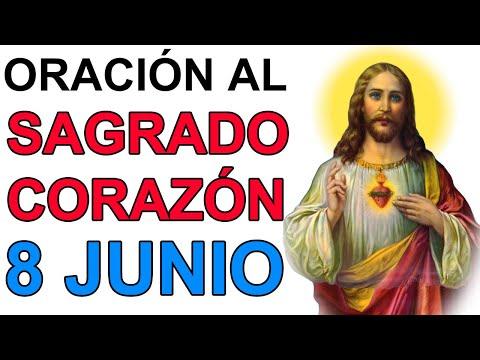 oracion-al-sagrado-corazon-de-jesus-8-junio-mes-del-sagrado-corazon-de-jesus-iglesia-catolica