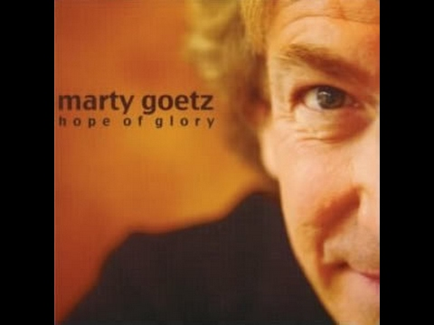 Psalm 131 by Marty Goetz