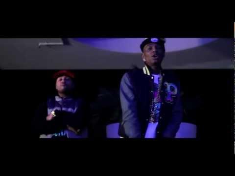 Soulja Boy Tell Em  She Trippin  Music  HD