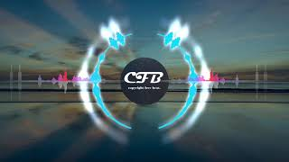 Inspirational Pop 😱_No Copyright Uplifting Background Music For YouTube Videos DOWNLOAD MP3