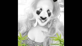 Panda designer