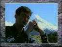 Aoraki /Mount Cook Landslide : Rob Hall and Sir Ed. Hillary