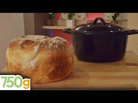recette-du-pain-en-cocotte---750g