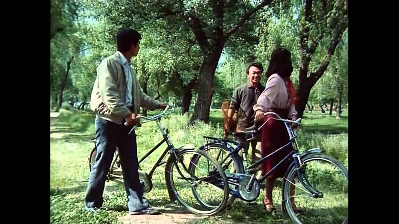 Film Nordkorea