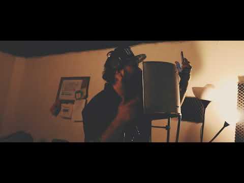 NOVATO 🔥 MASSIVE prod. BARBASS / Video / #Minimalist / Chronic Ting