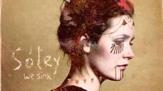 Sóley  - Fight Them Soft