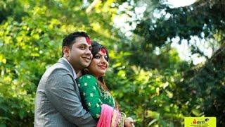 NEPALI WEDDING HIGHLIGHTS  UDEEP WEDS NEERA