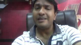 SUMIT MITTAL +919215660336 HISAR HARYANA INDIA SONG BADLO MEIN CHHUP RAHA PHIR TERI KAHANI YAAD AAYI