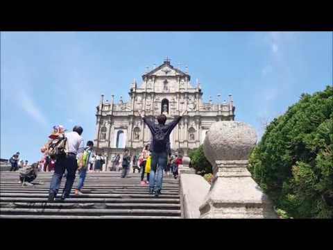 hong-kong-&-macau-trip-by-scott-(test-video)