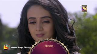 Ek Rishta Saajhedari Ka - Episode 129 - Coming Up Next