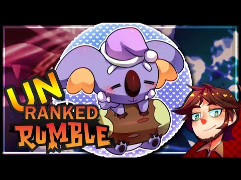 ★ Das mach ich doch im Schlaf  Pokemon SonneMond Wifi Battle   Ranked Rumble #43