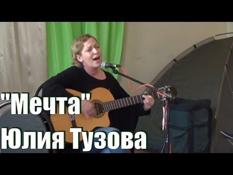 Стихи и песни с именем Наталья : Стихи и песни с именами