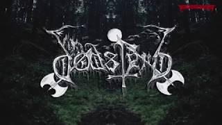 DØDSFERD (Greece) - Back To My Homeland... My Last Breath (Black Metal) Transcending Obscurity