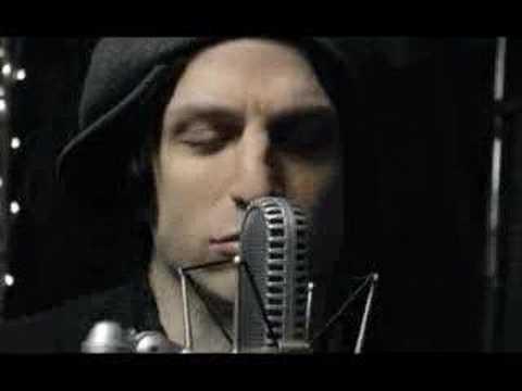 Jesse Malin - Broken Radio